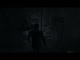 Silent Hill Homecoming Прохождение Часть 17 Окрестности Сайлент Хилла