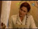 Hilda-09 (25)TV-VHS-rip