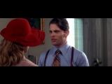 Дневник памяти (2004) супер фильм___________________________________________________________________ Пророк 2007