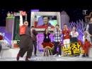 [Рус. саб] Hello Counselor - Eric Nam, Oh Hayoung, Lee Sanghun Kim Jimin (2016.01.11)