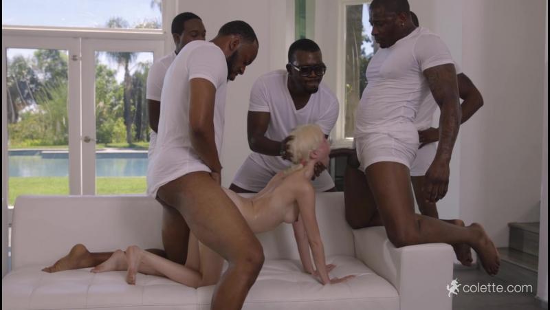 Piper Perri [HD 720, all sex, interracial, TEEN, gang bang]