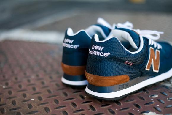 купить гравитационные ботинки спб
