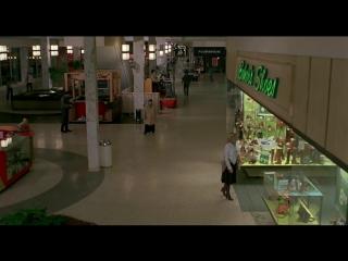 Рассвет мертвецов \ Зомби (1978)