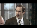 Fawlty Towers S02E06 xvid