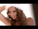 [Lizzie-Secret] - 2011-12-31 - Lizzie Ryan & Mia Sollis - Xmas Duo - Backstage