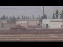 Нарезка видео, события в Сирии 23-24 ноября 2015 года