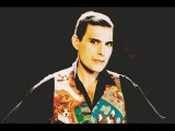 Фредди Меркьюри 1991 Последнее интервью