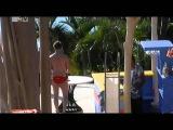 Каникулы в Мексике 2 - 05.03.12 (2 сезон 1 серия)
