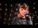 Dilly Dally Full Performance Live on KEXP