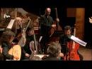 Lully 'Suite Alceste' en Marais 'Suite Alcione' Le Concert des Nations o l v Jordi Savall
