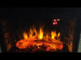 Электроочаг firespace 33 mpg