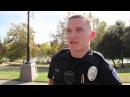 Russian division in West Sacramento Police Department - Русская полиция Сакраменто, Калифорния