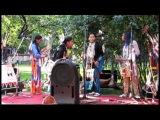 ECUADOR SPIRIT &amp Wuauquikuna -SPb-