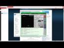 Работаем с Victoria HDD x64 для Windows 7 8 10