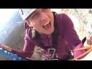 TetisSwing - самые высокие качели в Адыгее