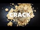 10 неизвестных вам ранее фактов о кокаине