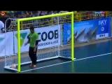 Бразилия Уругвай. Обзор товарищеского матча.