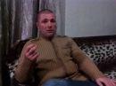Сергей Тулукут Пробуждение Выход из царства ума