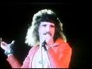 Uriah Heep - Sunrise 1973 Tokyo LIve Video HQ