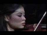 Vanessa-Mae - Liebesleid (Sadness of Love)