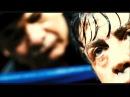 Неудержимый Рокки. Лучший клип про бокс от Бальбоа.wmv