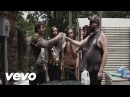 Norma Jean If You Got It At Five You Got It At Fifty Official Music Video