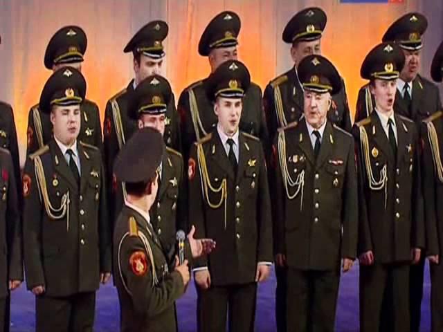 Евгений Булочников - Дорога на флот
