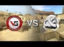 Matchhighlights VeryGames vs. Anexis eSports