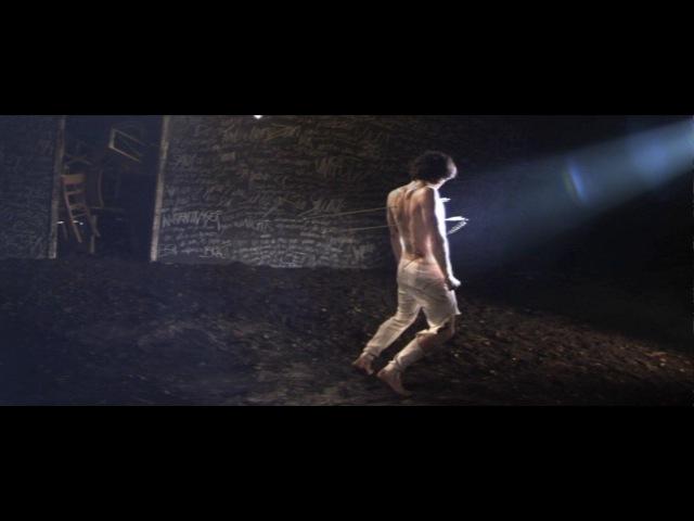 Xavier Naidoo Halte Durch Official Video
