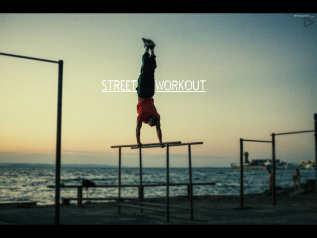 Supphire workout3 | vine | @denikuzmin | @den4ikswt