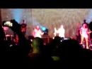 Toni Braxton He wasn't man enough for me(live 2015)