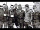 Кукушка Каскад   Афганские песни