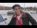 Дэдпул - смотреть онлайн трейлер на русском 2016