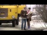 Монро (фильм, 2009) Русская мелодра