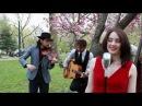 Avalon Jazz Band - C'est Magnifique (Cole Porter)