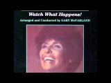 Lena Horne+Gabor Szabo Watch What Happens!