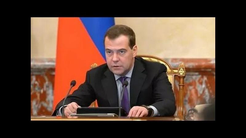 Войну с нами ведет не столько Запад, сколько правительство РФ.