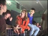Сериал Школа 32 серия смотреть онлайн
