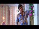 Aananthamm 1 From Movie Poove Unakkaga