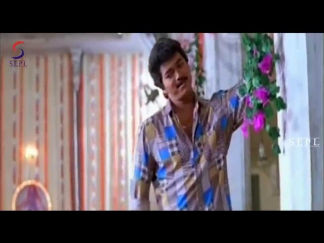 Aananthamm 1 From Movie Poove Unakkaga