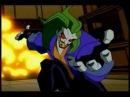 Tribute Joker smooth criminal michael Jackson L'indiscret Joker amv batman