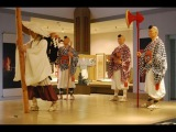 [ Journeys in Japan ] Dewa Sanzan Pt 2 Yamabushi Training for Death and Rebirth