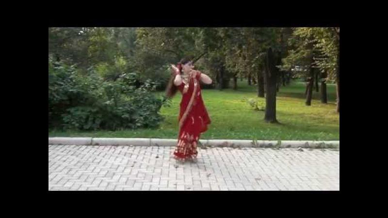 Rima Shamo | Chhabeela | Saawariya
