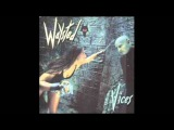 Waysted - Night of the Wolf