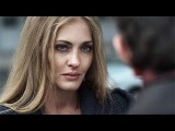 Судьба Марии фильм HD Русские мелодрамы 2015 новинки кино сериал russkie melodrami seriali
