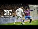 Cristiano Ronaldo ● Dribbling Skills ● 2014 2015 HD