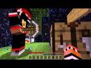 Мистик и Лаггер 1 Прохождение Карты Minecraft