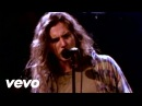 Pearl Jam - Even Flow (Official Video)