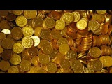 Поиск клада,Современные ценные монеты России