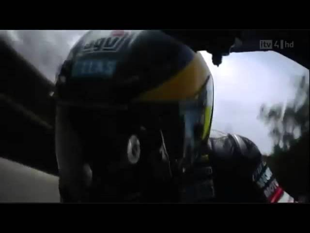 Moto full speed and terible accidents ★Streets~200mph★ . Isle of Man TT.mp4